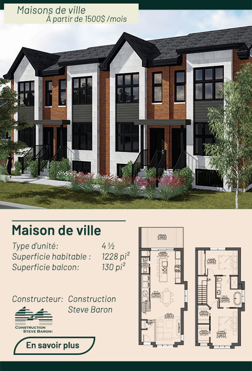 Contenu web_maison ville_modele_4_version mobile_500_v2