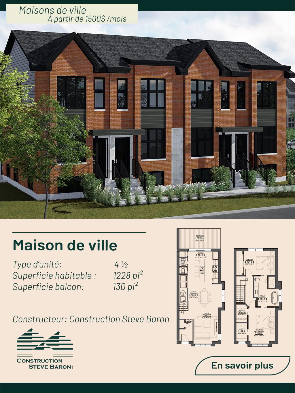 Contenu web_maison ville_modele_5_version mobile_1024
