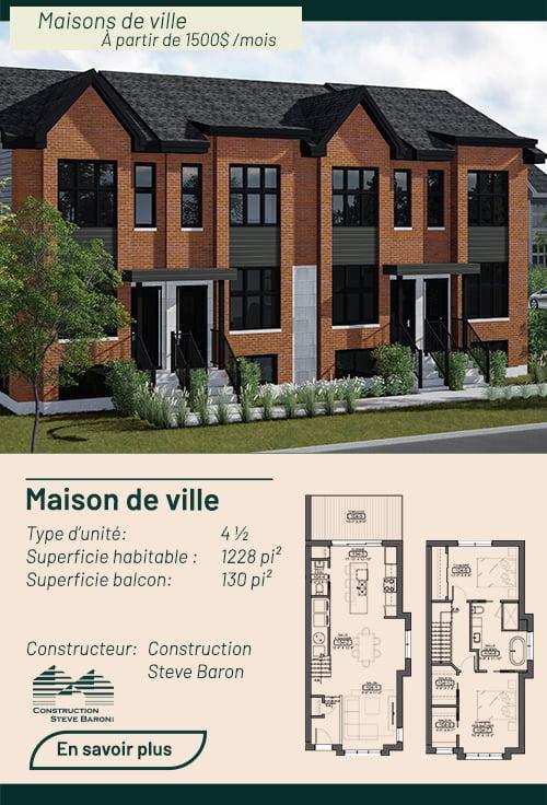Contenu web_maison ville_modele_5_version mobile_500_v2